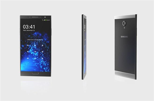 1420805290_samsung-galaxy-s6-concept-007.jpg