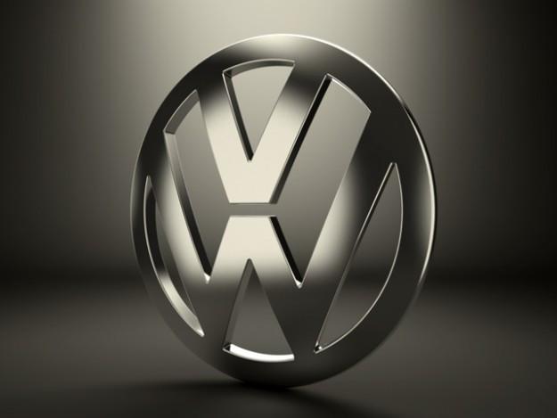 1420810110_volkswagen-logo-3d-model-max-obj-cgtrader-xdufoso4.jpg