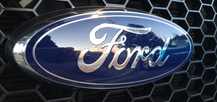 1420810336_ford-logo-f-150-1-720x340.jpg