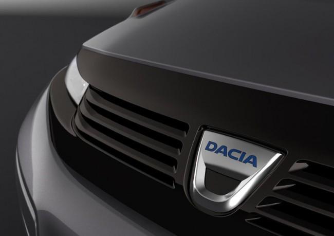 1420810432_dacia-logo-650x459.jpg