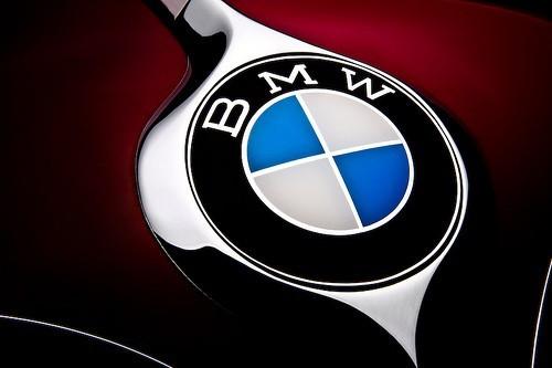 1420810507_bmw-logo.jpg