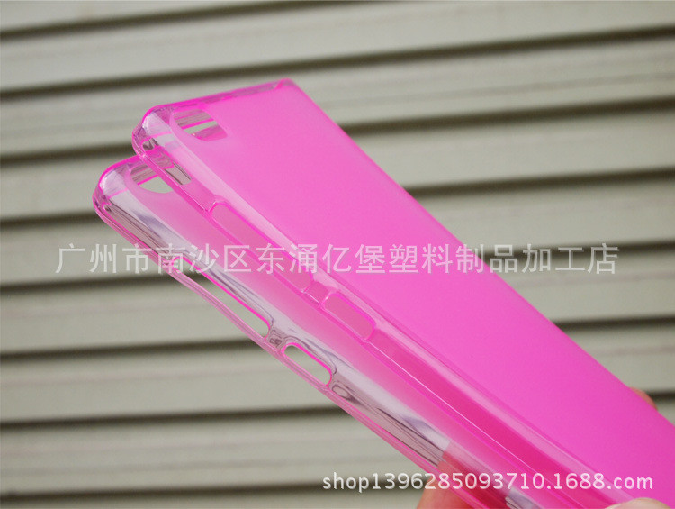 1420814068_coque-xiaomi-mi5-006.jpg
