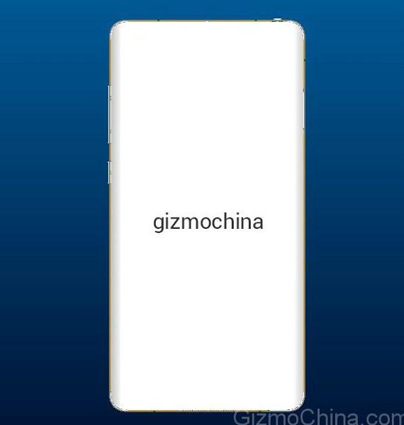 1420831315_xiaomi-mi5-leak-05-570.jpg