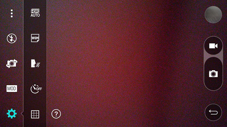 1420893399_screenshot2015-01-10-14-27-58.png