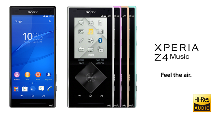 1420961172_sony-z4-music.png