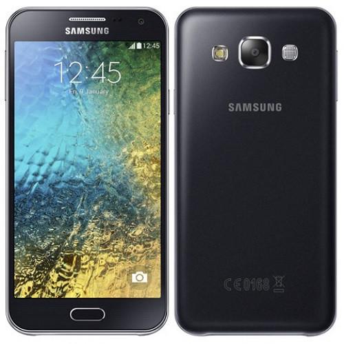 1420964879_samsung-galaxy-e5-1024x1022.jpg
