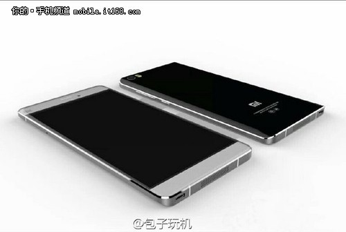 1421139304_alleged-xiaomi-mi-5-images-5.jpg
