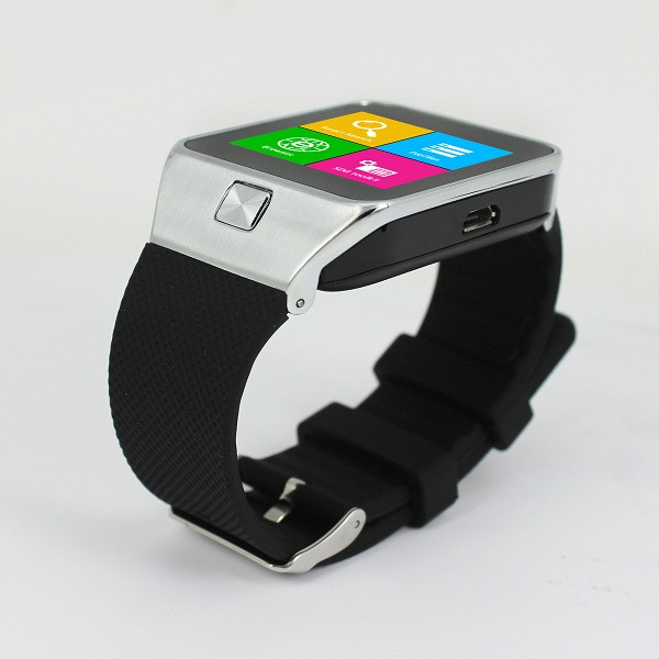 1421143657_smartwatchs71-2.jpg