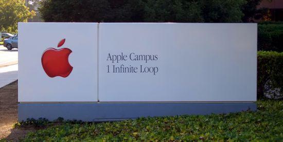 1421332257_apple-headquarters.jpg