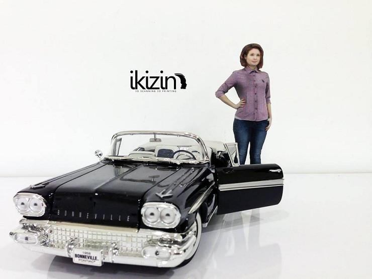 1421402981_ikizin-1.jpg