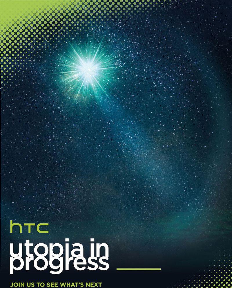 1421435217_htcmwc.0.jpg