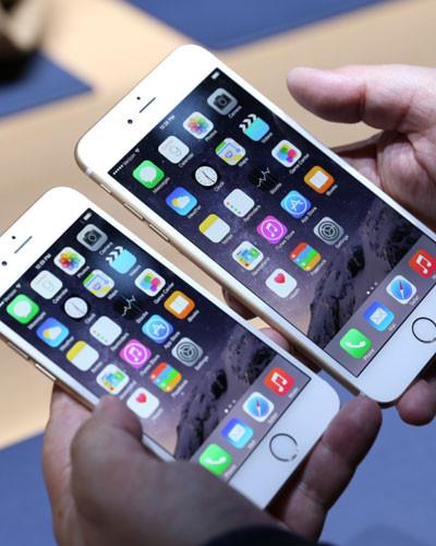 1421590822_appleiphone6plus20140910122205.jpg