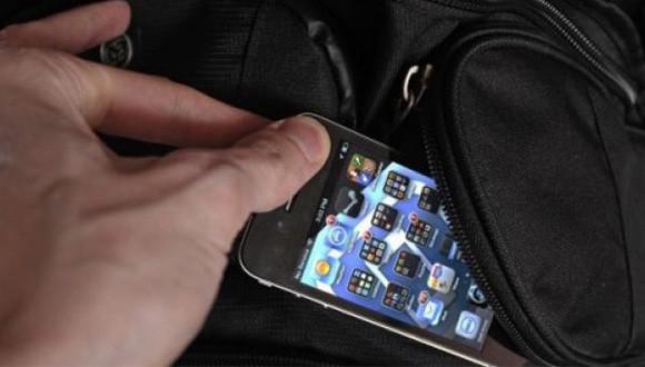 1421673465_telefon-hirsiz-intro.jpeg