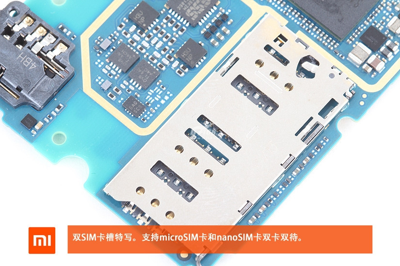 1421678010_xiaomi-mi-note-disassembled-17.jpg