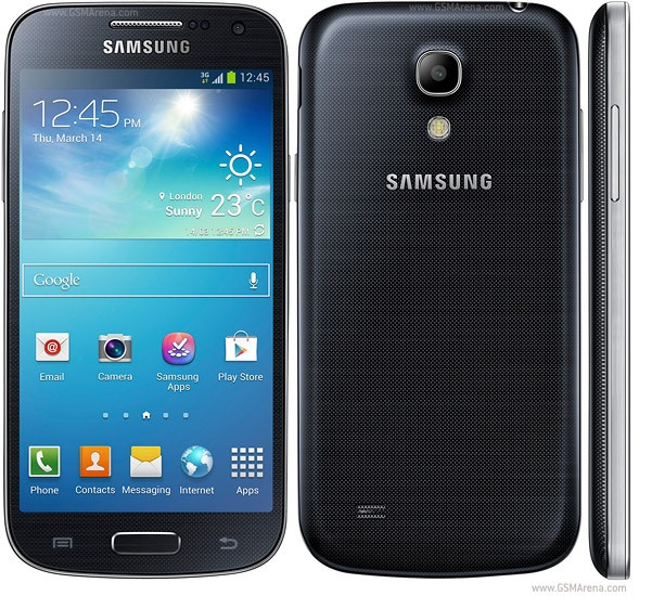 1421749880 samsung galaxy s4 mini i9190 1
