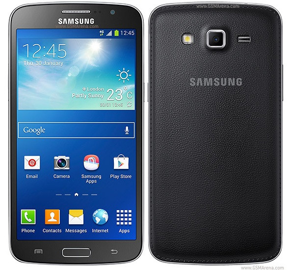 1421757325 samsung galaxy grand 2 3
