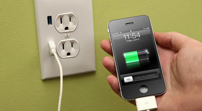1421757390_usb-wall-charging-iphone.jpg