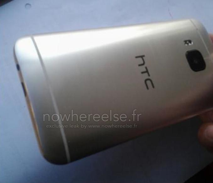 1421764413_htc-one-m9-prototype.jpg