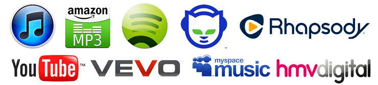 1421836331_how-to-promote-your-music-online1.png