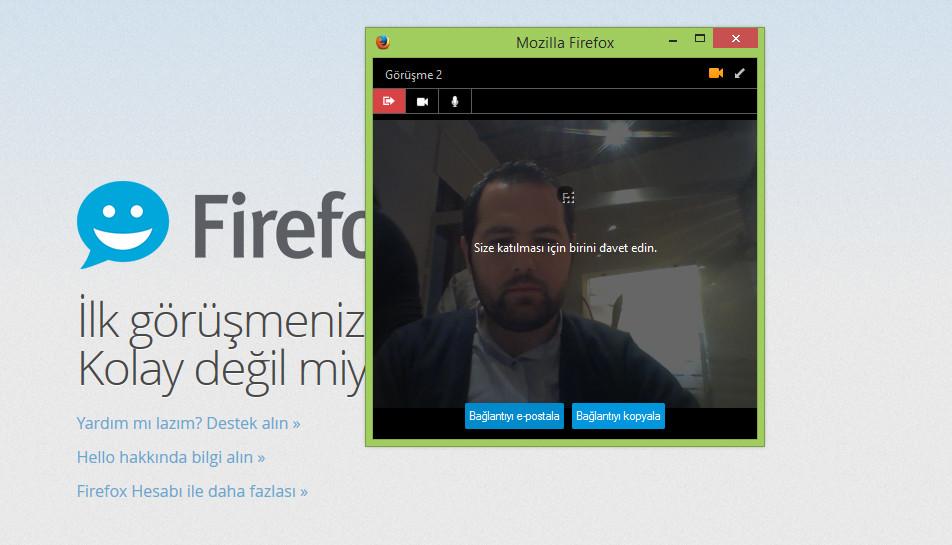 1421842110_firefox-hello-video-chat.jpg