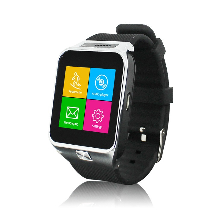 1421842858_smartwatchs71-3.jpg