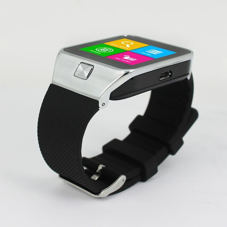 1421842874_smartwatchs71-2.jpg