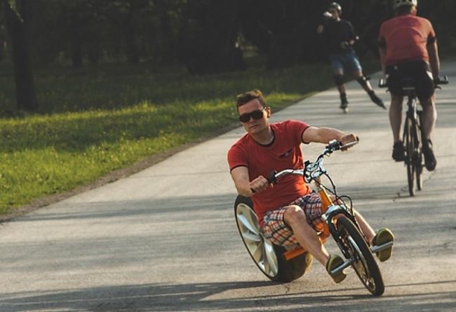 1421909111_chop-e-electric-bike1.jpg