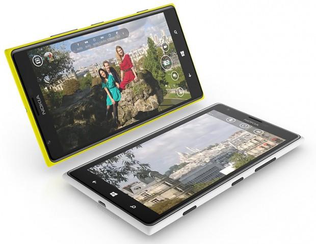 1421991852_lumia-camera-620x479.jpg
