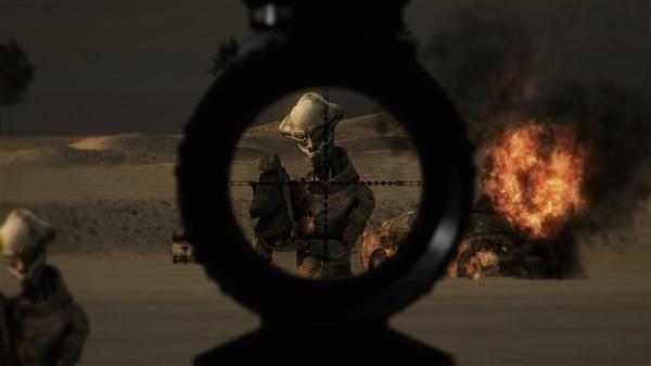 1422005977_sniper.jpg