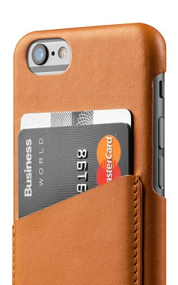 1422248911_leather-wallet-case-for-iphone-6-tan-004.jpg
