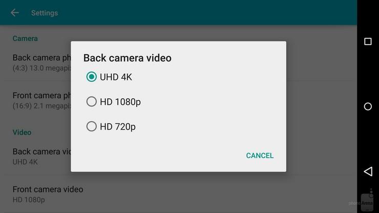 1422280248_google-nexus-6-review-067-camera.jpg