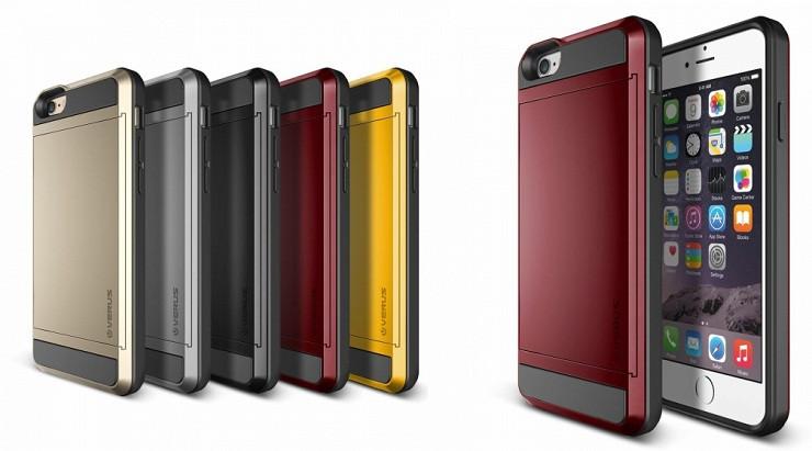 1422298713_verus-iphone-6-4-7-case-damda-slide-series-.jpg