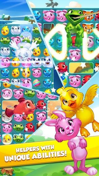 1422363566_screen568x568-1.jpeg