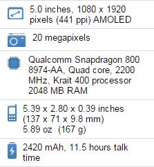 1422390910_lumia-930-.png