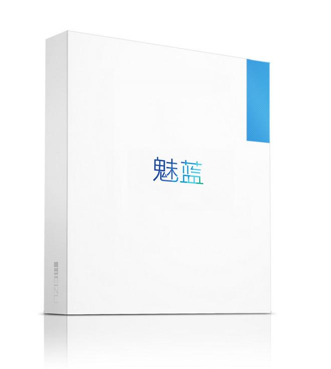 1422455250_meizu-blue-charm-9.jpg