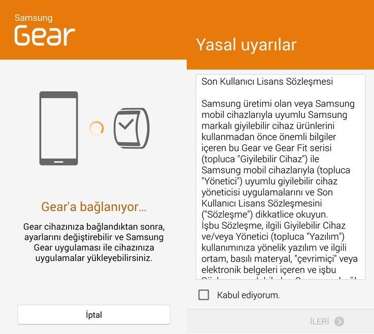 1422543716_screenshot2015-01-27-19-02-30.jpg