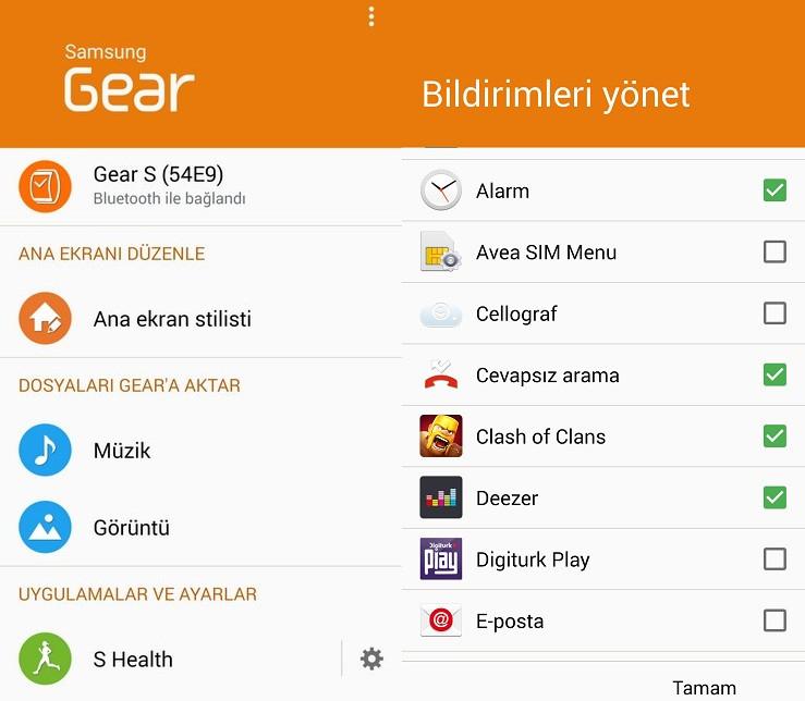 1422543966_screenshot2015-01-27-19-05-14.jpg