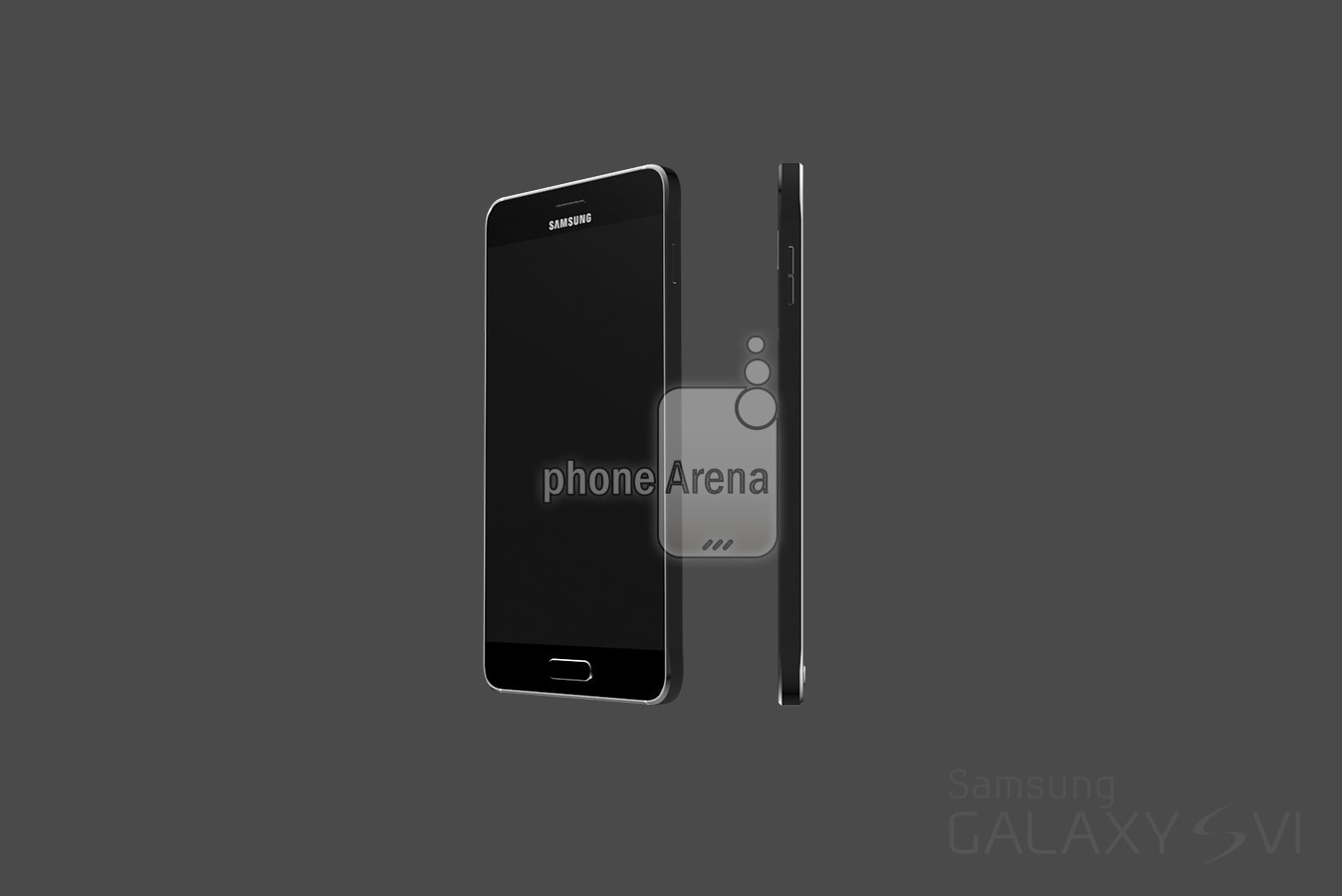1422551810_alleged-galaxy-s6-renders.jpg
