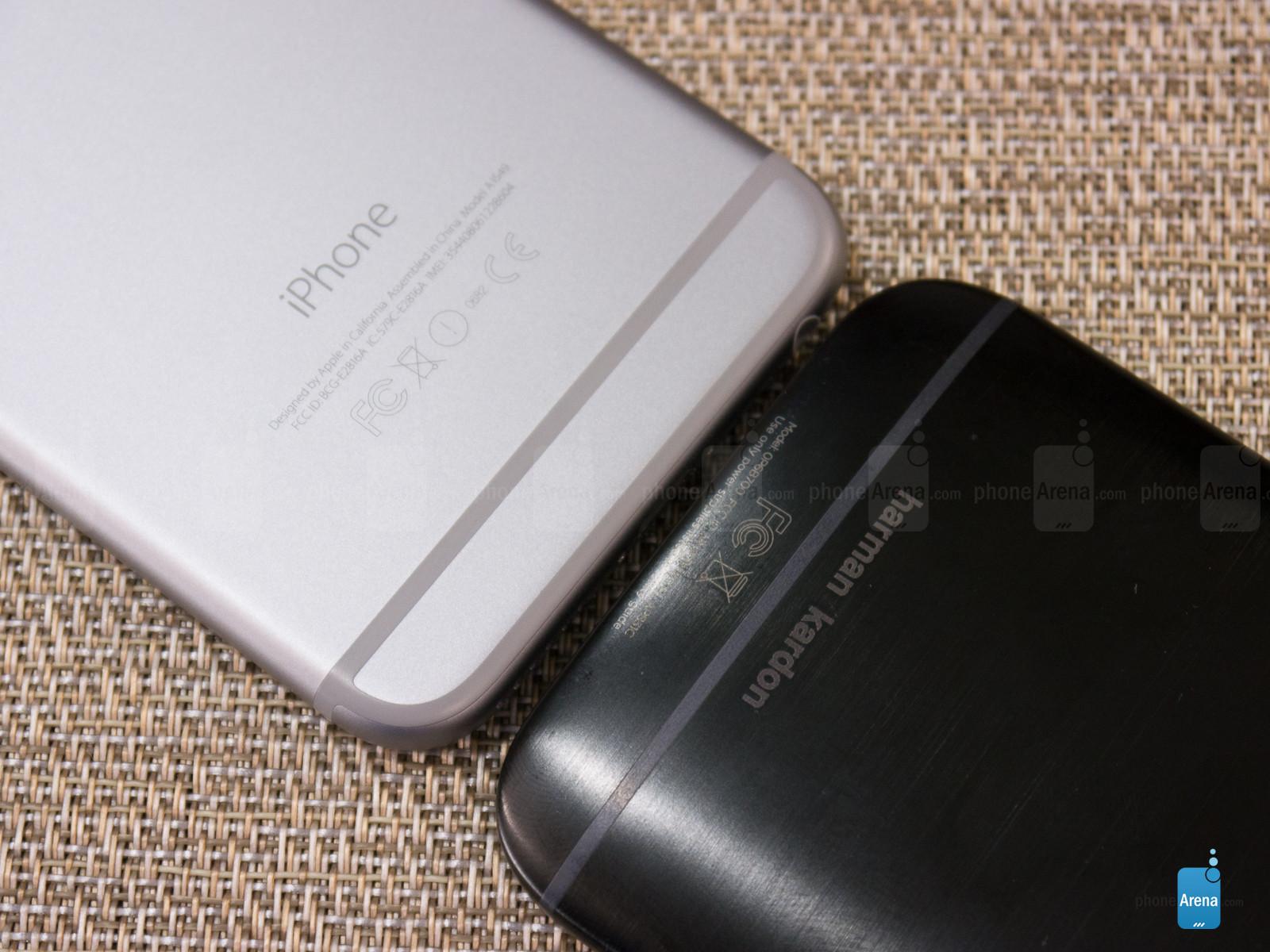 1422701037_iphone-6-versus-htc-one-m8-harmankardon-edition-7.jpg