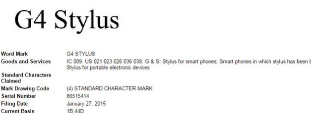 1422855673_lg-files-to-patent-g4-stylus-name.jpg