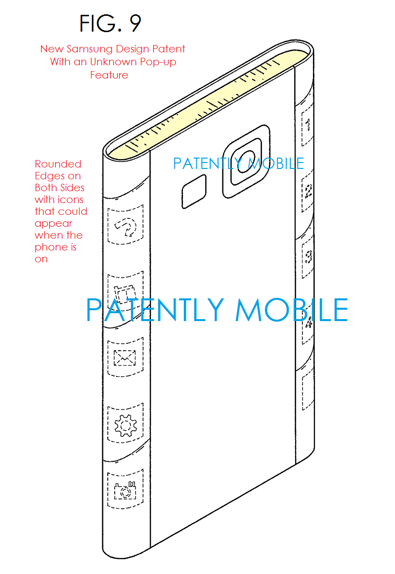 1422870830_samsung-patents-for-a-wrap-around-display-phone-1.jpg