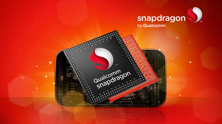 1422888129_qualcomm-snapdragon-android.png