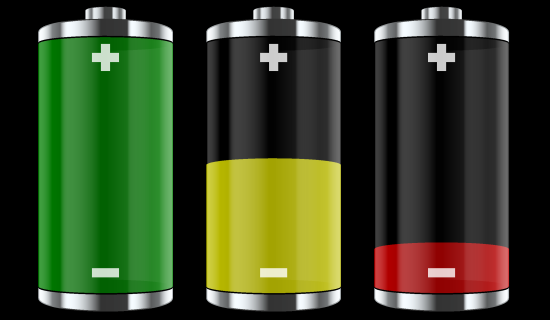 1422991726_batteries.png