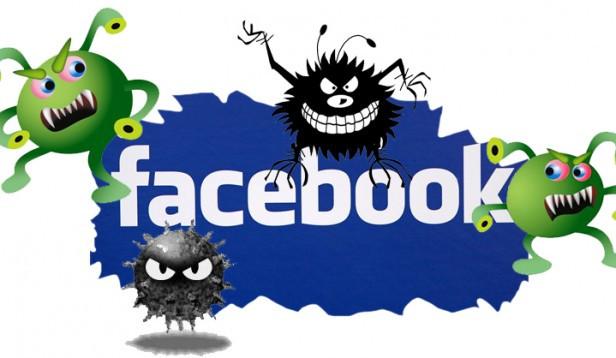 1422998600_facebookvirus-616x358.jpg
