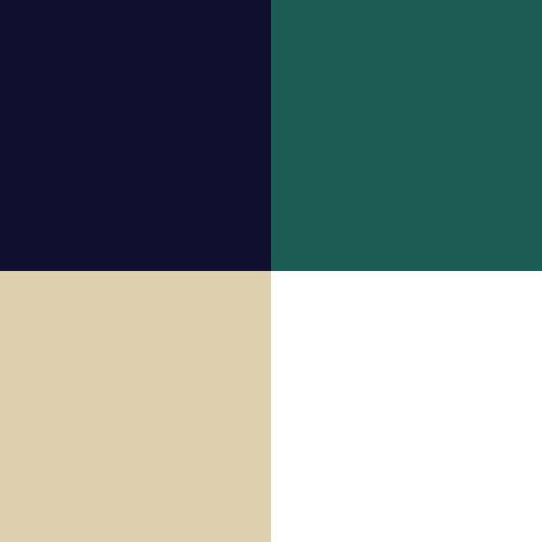 1423041540_colors6.jpg