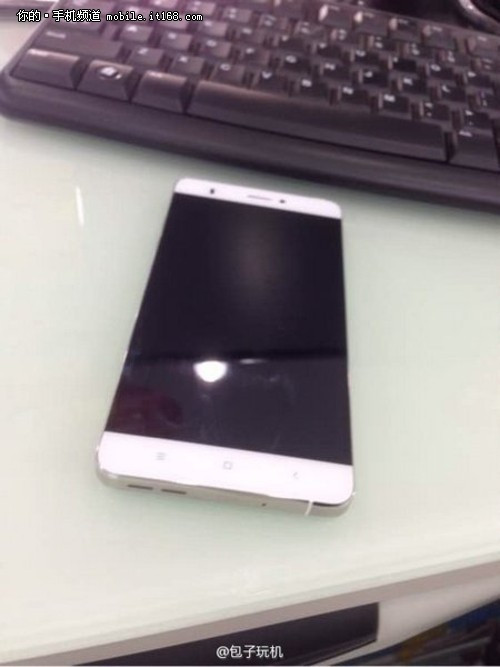 1423054953_xiaomi-smartphone-with-edge-to-edge-screen-1.jpg