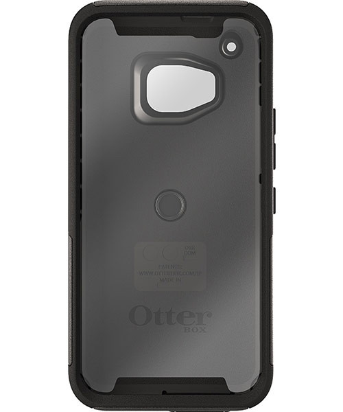 1423074193_otterbox-commuter-case-htc-one-m9-black1.jpg