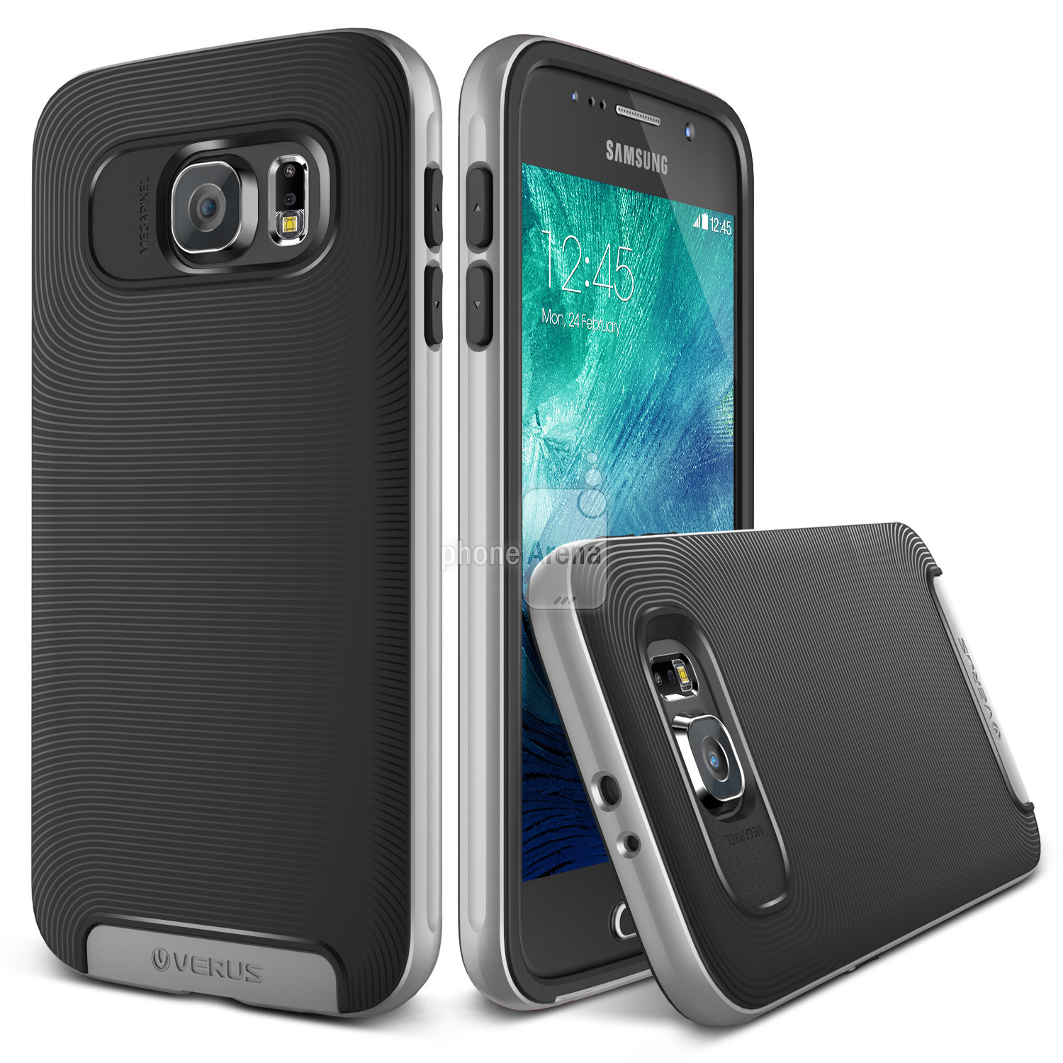 1423133343_galaxy-s6-case-renders.jpg