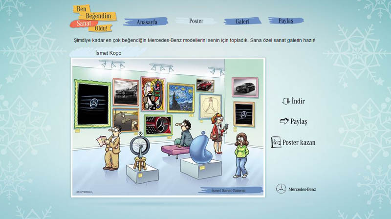 1423136818_mercedes-benz-turk-resmi-facebook-sayfasi-1.jpg