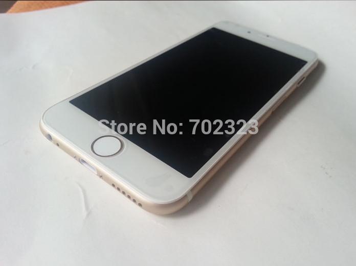 1423252143_goophone-i6s.jpg